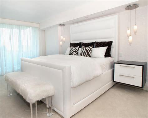 all bedroom furniture all white bedroom furniture raya furniture