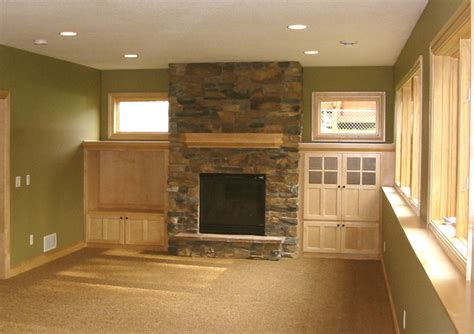 how to finish your basement best time to finish your basement jcarstenhomes