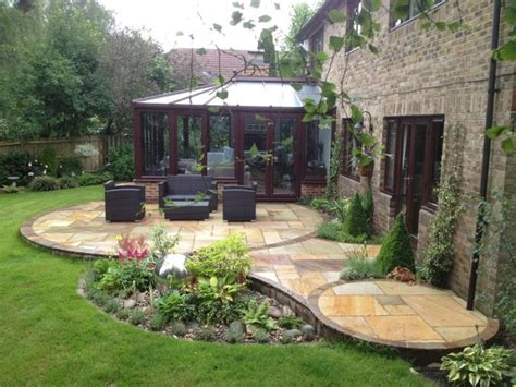patio designes 12 amazing patio designs for a home