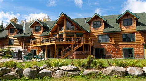 white mountain cottage rentals cabin rentals nh white mountains dbxkurdistan