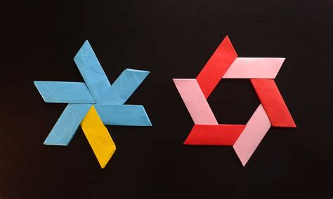 how to make an origami transforming pin origami transforming image search results