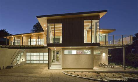 interior and exterior home design 30 contemporary home exterior design ideas