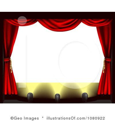drive in theater clip art royalty free rf theater