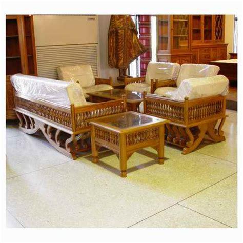 wood living room furniture furniture rosewood furniture wood furniture
