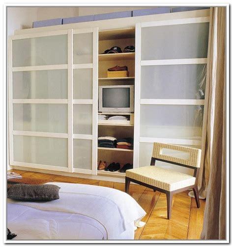 bedroom storage idea small bedroom storage ideas diy decorate my house