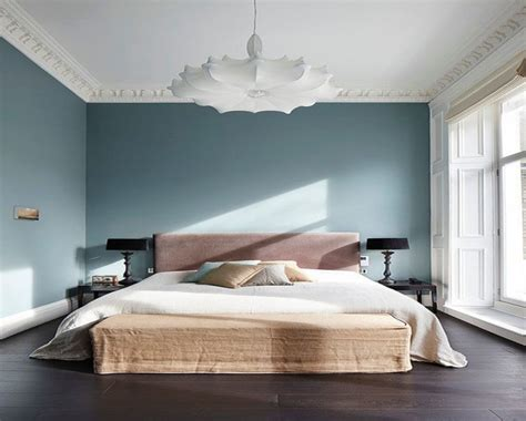 best color for bedroom best wall pemt esay idea bedroom paint color ideas