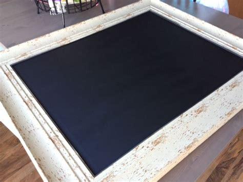 diy chalkboard from mirror best 25 chalkboard mirror ideas on family