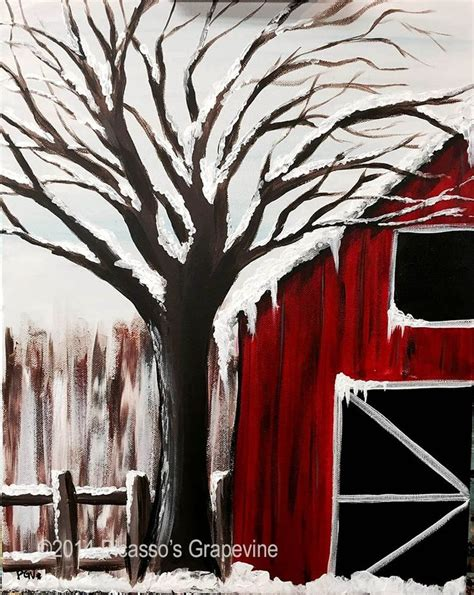paint nite uk the 25 best ideas about paint and sip on