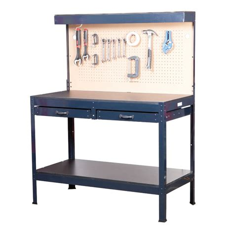 woodworking vise harbor freight woodworking bench vise harbor freight woodproject