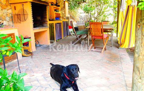 casas rurales para 2 personas casas rurales para una escapada con tu mascota idealista
