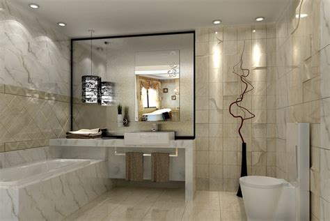 design bathroom free best 80 modern bathroom design 2017 for your home allstateloghomes
