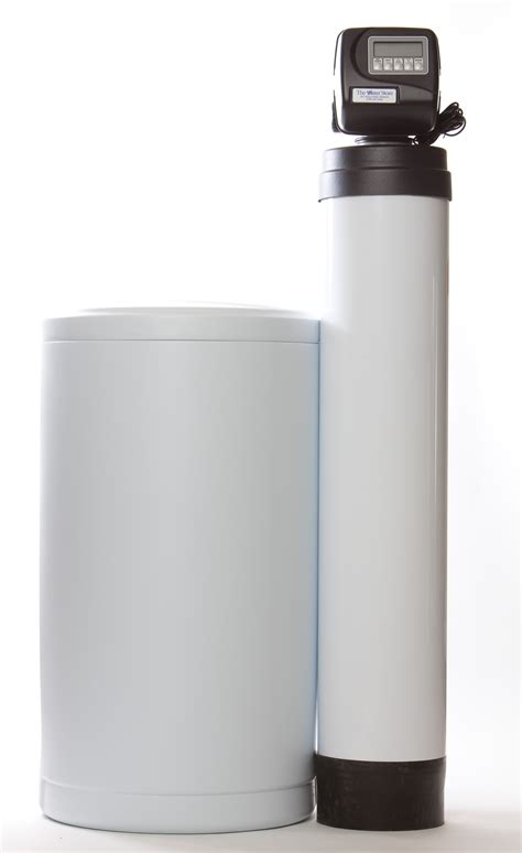 water softener water softeners for cottages water stores