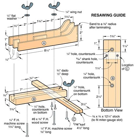 free woodworking projects plans and how to guides pdf free bandsaw fence plans plans diy free go kart plans