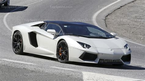 Pictures Of New Lamborghinis by 2019 Lamborghini Www Pixshark Images Galleries