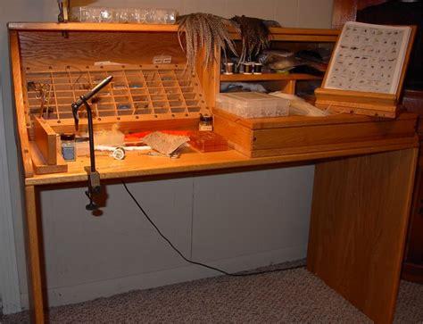 woodworking plans computer desk 15 best photos of executive desk plans diy executive