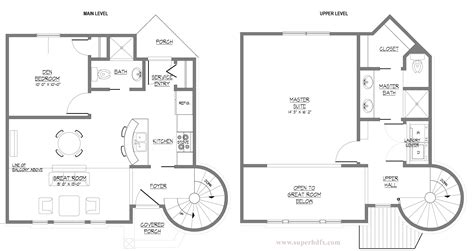 building floor plan two floor house building plan model superhdfx