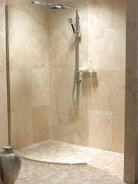 travertine bathroom tile ideas tips in bathroom shower designs bathroom shower designs bathroom shower ideas home design