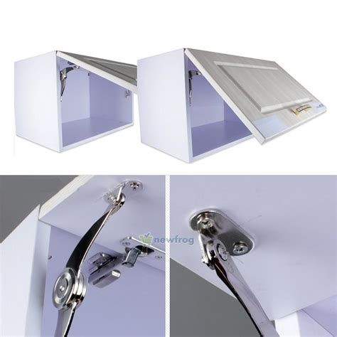 hinges for lift up cabinet doors soft lift up stay hinge concealed hardware door