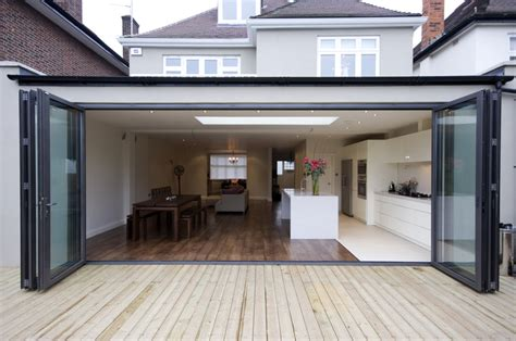 house extension design ideas uk house extension ideas by dfm architects design for me