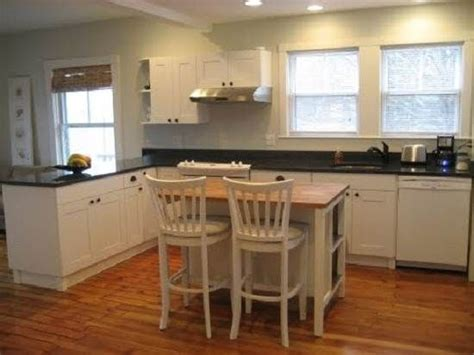 ikea kitchen islands with seating small kitchen island with seating ikea roselawnlutheran