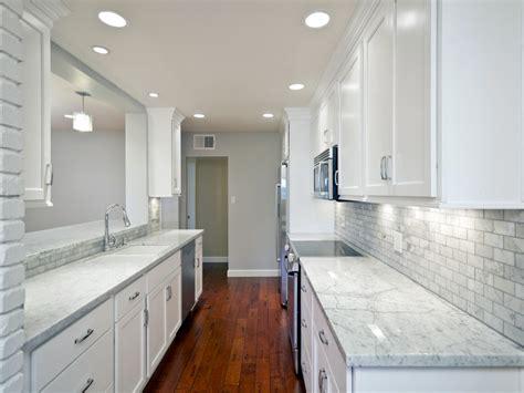 white galley kitchen designs galley kitchen remodeling ideas kitchen cabinets and