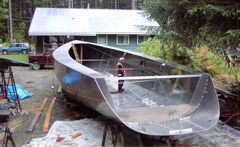 origami steel sailboat 30 best images about ramform floating base on