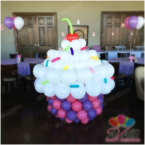 candyland decorations ideas 25 best ideas about land on