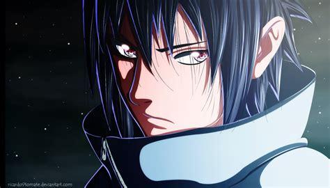 uchiha sasuke uchiha sasuke uchiha sasuke fan 34394726 fanpop