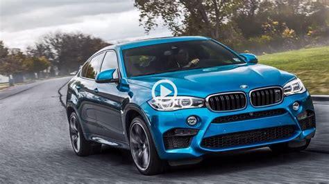 Bmw X6 M Price by Bmw X6 Ride On Pvp Luxury Cars Bmw X6 M Reviews Bmw X6 M
