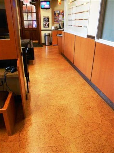 decoupage floors diy 17 best images about decoupage floors on