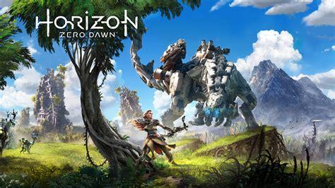 horizon zero horizon zero review entertainment fuse