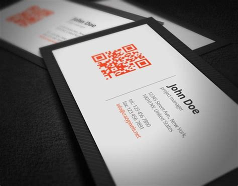how to make a personal business card personal business cards templates free