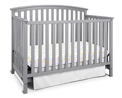 graco baby crib replacement parts graco crib replacement bolts creative ideas of baby cribs