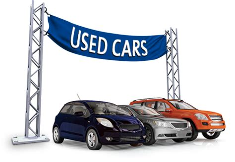 what are used for how to find a reliable used car at a car supermarket