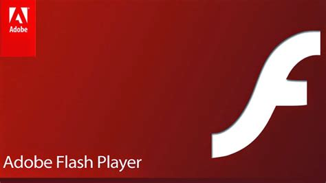 adobe flash player archives learningprogram