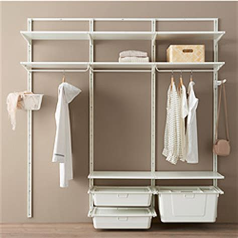 laundry room storage systems laundry hers drying racks clothes storage ikea