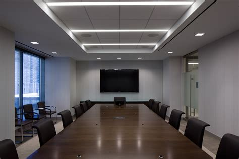 led home office lighting fixtures led home office ge s led lighting fixtures provide energy and cost savings