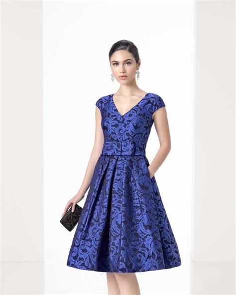 vestidos de fiesta cortos gh53 187 regardsdefemmes - Vestidos Cortos De Fiesta Rosa Clara