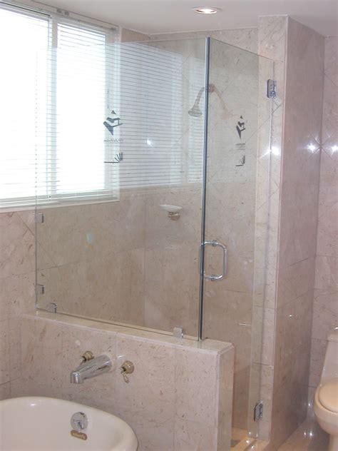 shower door replacement replacement shower doors newtown square pa