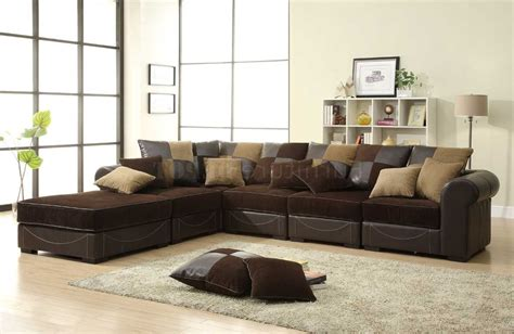 decorating living room with sectional sofa jumbo fabric corner sofa cot or mink living room