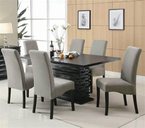28 dining room sets for sale formal dining room