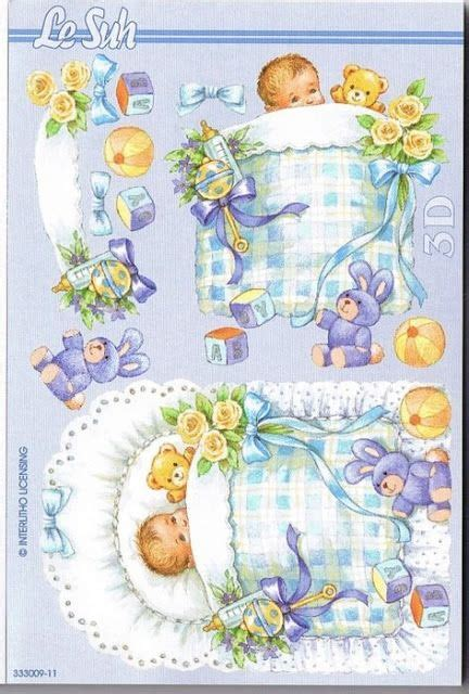 baby decoupage 1000 images about decoupage on birthdays