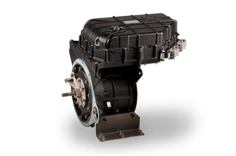 Hybrid Electric Motor by Hybrid Electric Motor Systems For Marine Propulsion Phase