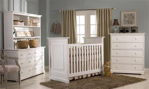 Chesapeake Nursery by Giveaway Munire Chesapeake Classic Crib Project Nursery