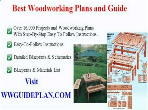 absolutely free woodworking plans absolutely free scroll saw patterns woodworking projects