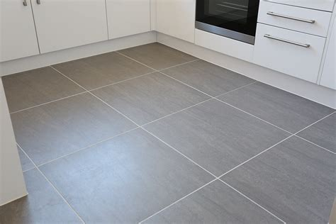 kitchen tile ideas uk kitchen floor tiles ideas uk kitchen flooring tiles kitchen floor tile
