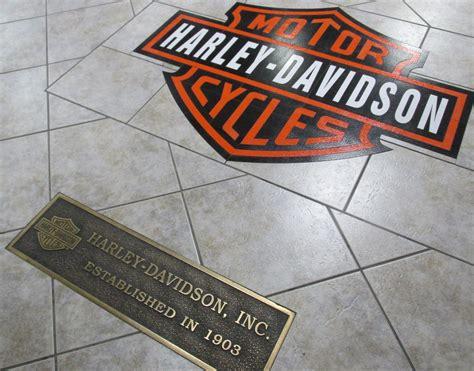 Pensacola Harley Davidson by Harley Davidson Pensacola Harley Davidson
