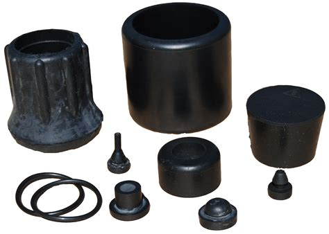 rubber st bangalore rubber rubber product in bangalore manufacturers