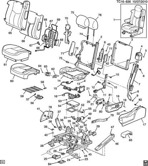 service manuals schematics 2004 cadillac escalade spare parts catalogs 2003 cadillac escalade esv parts imageresizertool com