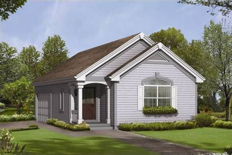 one story garage apartment plans garage with apartment single story garage apartment plan